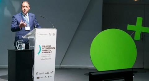 Tenerife apuesta 114 millones euros Vertido Cero
