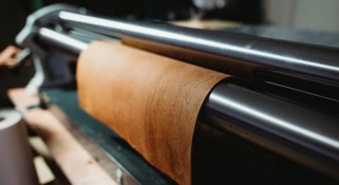 Redefinir residuos reinventar textiles