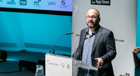 Concluye Congreso Internacional Tenerife + Sostenible gestión residuos