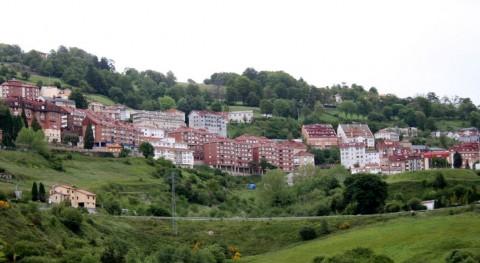 Gobierno asturiano adjudica construcción dos puntos limpios Piloña y Tineo