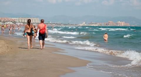 ¿Cómo paliar incremento residuos derivados turismo Mediterráneo?
