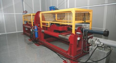 UMH lleva cabo estudio reducir consumo combustible y ruido emitido neumáticos reciclados