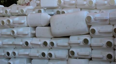 Uruguay pone marcha plan gestión residuos derivados actividad agropecuaria