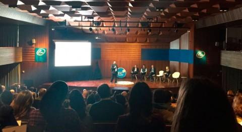 residuos, oportunidad crecimiento Uruguay