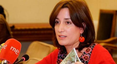 Valladolid conciencia dueños perros que recojan excrementos