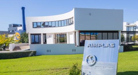 AIMPLAS inicia 11 proyectos investigar sostenibilidad y cuidado medio ambiente