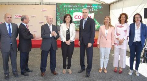 Proyecto Valorpur: ¿Cómo recuperar y aprovechar residuos instalaciones porcinas?