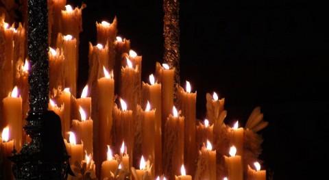 Sevilla estudia uso velas hechas cera limpieza rápida