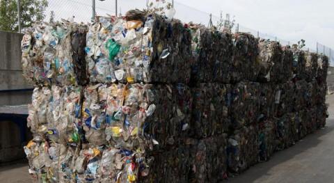 Veolia valorizó 31% más toneladas residuos materia o energía 2020