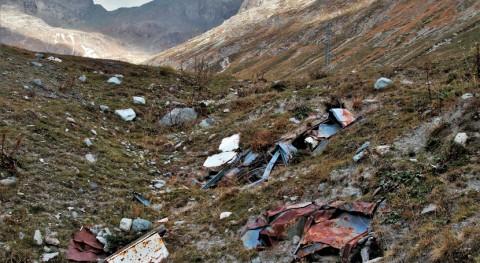 Grecia deberá tomar medidas necesarias garantizar gestión adecuada residuos