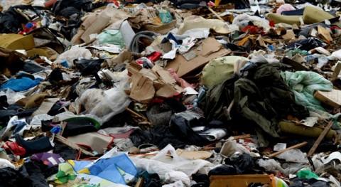 Vizcaya aprueba revisión ordinaria II Plan Integral Gestión Residuos Urbanos 2005-2016