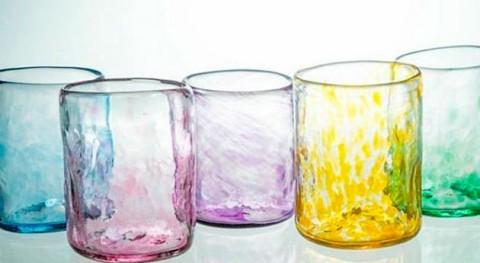 ¿Cómo hacer más sustentable fabricación vidrio?