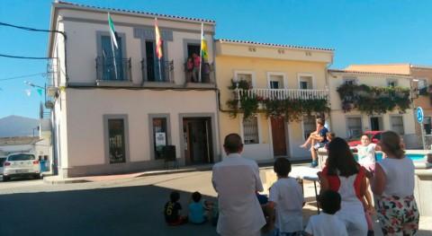 Villar Rena impulsa reciclaje uniéndose al Movimiento Separatista Ciudadano