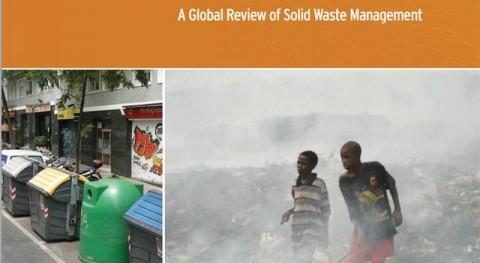 ciudades van enfrentar marcado aumento costes tratamiento residuos