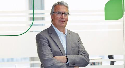 Ecoembes nombra Xavier Orriols como nuevo presidente