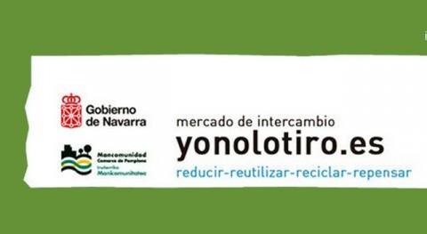 web www.yonolotiro.es evita producción 2.330 kilos residuos primer año vida