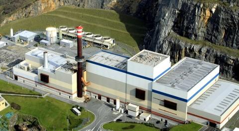 economía circular y valorización energética se dan mano Bilbao