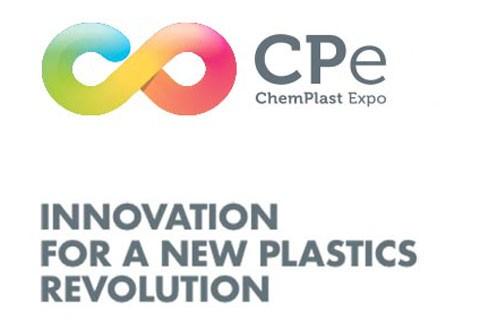 ChemPlastExpo 2020