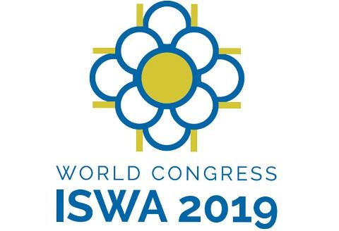 ISWA 2019