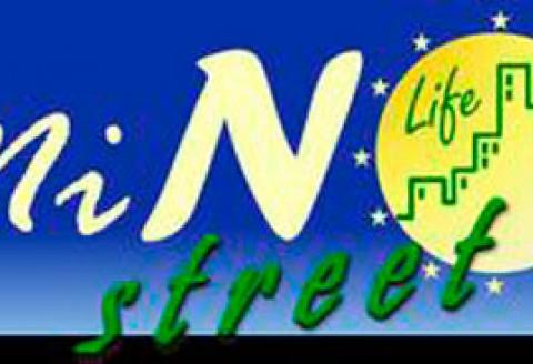 Jornada cierre proyecto LIFE MINOx-STREET