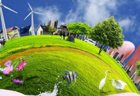 Jornada técnica proyectos LIFE: Aguas, residuos y economía circular