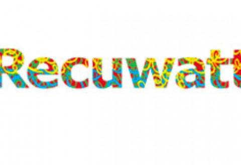 RECUWATT