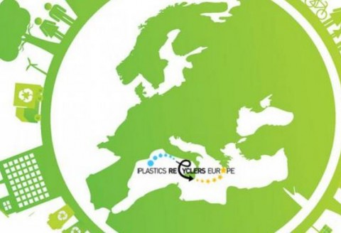 Plastics Recyclers Annual Meeting 2017