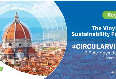VinylPlus Sustainability Forum 2020