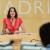 información pública Estrategia Reducción Residuos Madrid