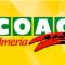 COAG Almería