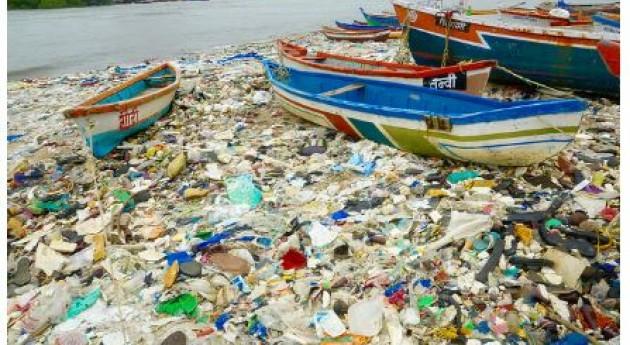 Mares Limpios: campaña océanos ONU sigue sumando aliados