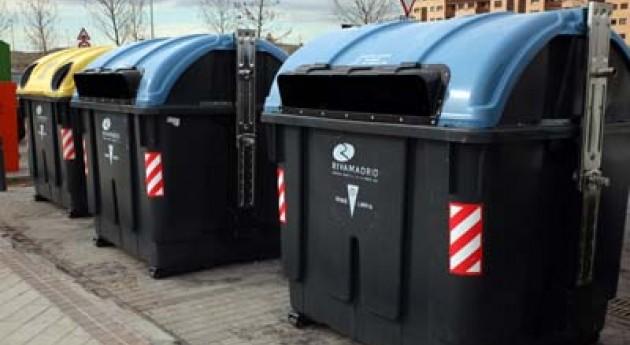 Estas navidades aumentará 10% reciclaje papel y cartón, previsiones ASPAPEL