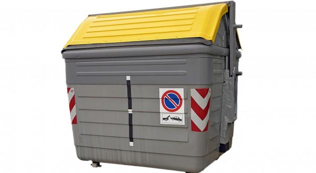 Ayuntamiento Astillero recogió más 221 toneladas envases pasado año