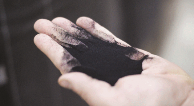 planta navarra comenzará producir neumáticos sostenibles partir residuos