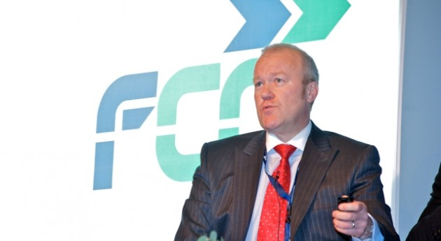 Buckinghamshire adjudica FCC Environment contrato gestión residuos 350 millones euros
