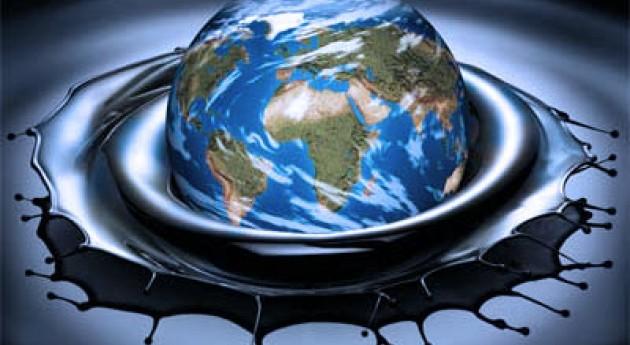 gestión residuos debate Conama 2012
