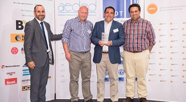 ADRP ofrece descuento 50% inscripción Foro deconstrucción 2016