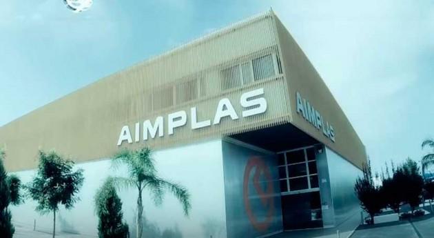 AIMPLAS sigue operativo ofreciendo servicios normalidad