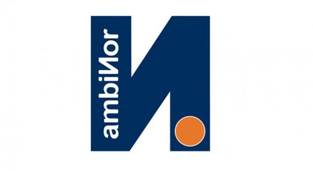 Plan Residuos Asturias será redactado Ambinor
