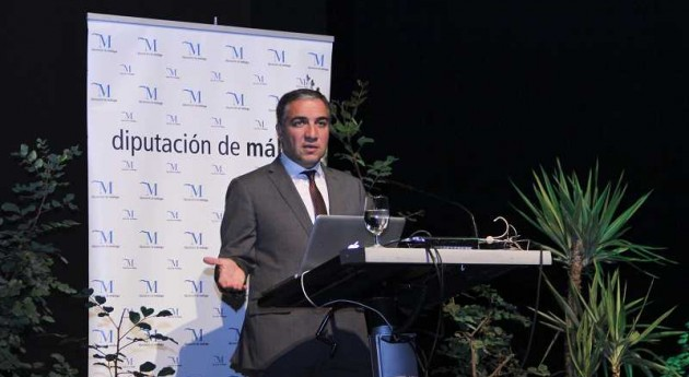 Málagaplanteamedidas que eviten colapso vertederos provincia