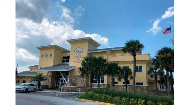 Adjudicada FCC recogida residuos sólidos Condado Volusia, Florida