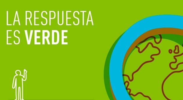 ANAIP y PlasticsEurope buscaron Conama soluciones conjuntas materia sostenibilidad