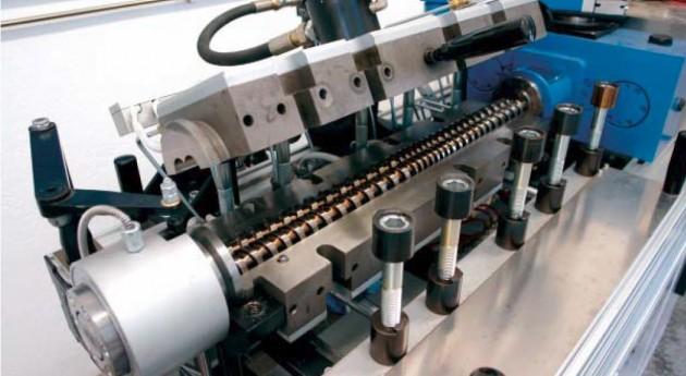 Nuevos bioplásticos y bioadhesivos partir residuos industria maderera y alimentaria