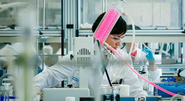 URBIOFIN: residuos bioproductos través modelo biorrefinería
