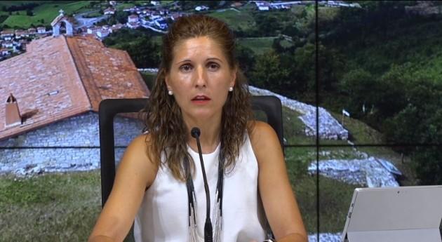 Bizkaia invierte 1,5 millones euros renovar flota vehículos recogida residuos