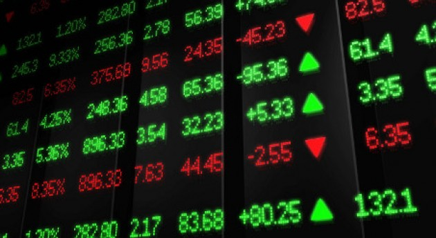 CONAMA nos propone invertir Bolsa Ideas Verdes