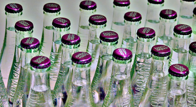 ourensanos reciclaron 2016 más 4.000 toneladas vidrio