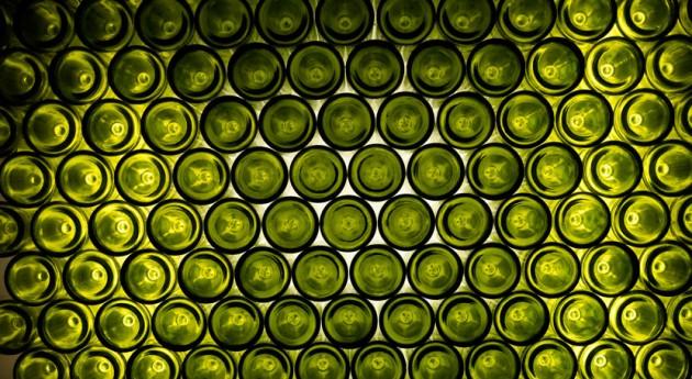 lucenses reciclaron año pasado 12% más vidrio que 2015
