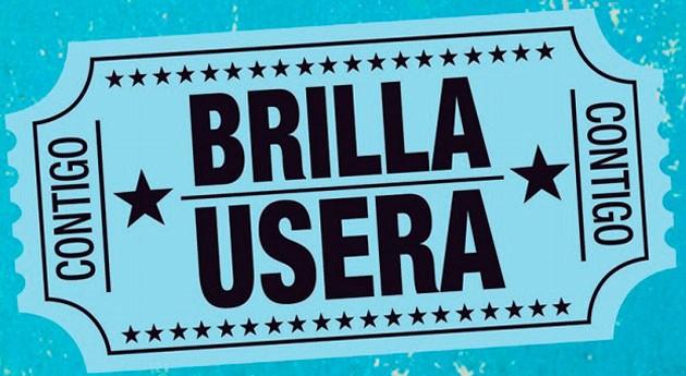 Arranca Brilla Usera, campaña implicar ciudadanía limpieza barrio madrileño