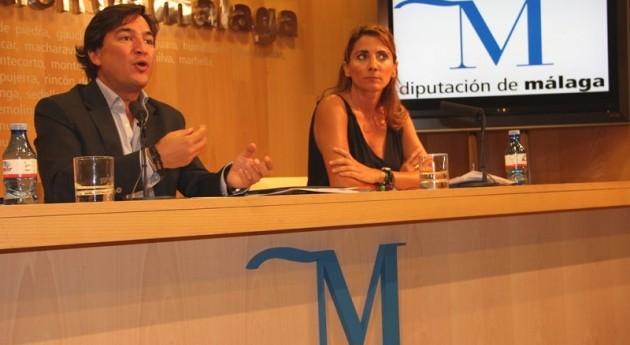 Consorcio Provincial Residuos Málaga aprueba pliego que duplicará servicio recogida envases